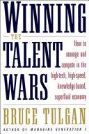 Winning the Talent Wars