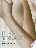 Human Sexuality, Books a la Carte Edition
