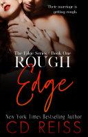 Rough Edge Book