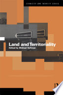 Land and Territoriality