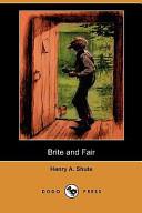 Brite and Fair (Dodo Press)