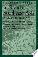 In Search of Southeast Asia