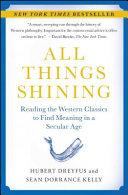 All Things Shining ebook