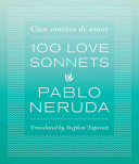 One Hundred Love Sonnets
