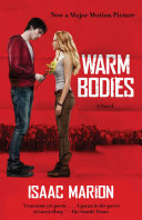 Warm Bodies Pdf/ePub eBook
