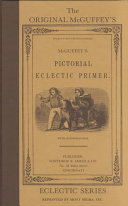 McGuffey s Eclectic Pictorial Primer