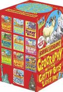 Horrible Geography Boxset