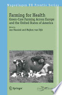 Rural Life Described And Illustrated In The Management Of Horses Dogs Cattle Sheep Pigs Poultry Etc Etc Their Treatment In Health And Disease With Authentic Information On All That Relates To Modern Veterinary Practice [Pdf/ePub] eBook