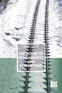 House of Remembering and Forgetting Book