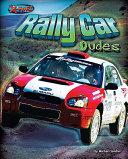 Rally Car Dudes