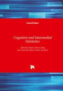 Cognitive and Intermedial Semiotics
