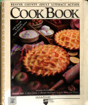 Beaver County Adult Literacy Action Cookbook