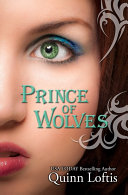 Pdf Prince of Wolves