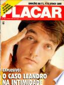 19 maio 1986