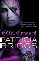 Bone Crossed ebook
