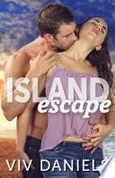 Island Escape Book PDF