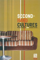 Second hand Cultures