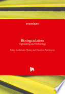 Biodegradation Book PDF
