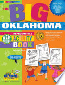 The BIG Oklahoma Reproducible Activity Book New Version