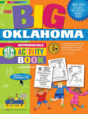 The BIG Oklahoma Reproducible Activity Book New Version