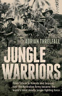 Pdf Jungle Warriors