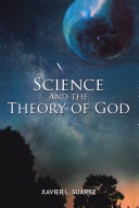 Pdf Science and the Theory of God Telecharger