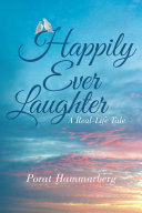 Happily Ever Laughter Pdf/ePub eBook