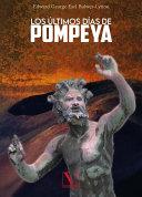 Los últimos días de Pompeya Pdf/ePub eBook