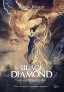 Black Diamond - Intégrale ebook