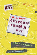 All New Letters from a Nut ebook