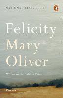 Felicity Pdf/ePub eBook