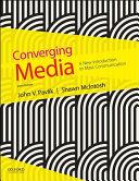 Converging Media
