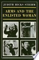 Free Download Arms And The Enlisted Woman Book