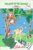 The Book of The Animals   Episode 1  Bilingual English Portuguese