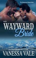 Pdf Their Wayward Bride
