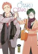 Otaku Otaku - Tome 7 ebook