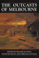 The Outcasts of Melbourne