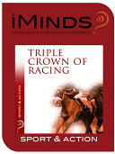 Triple Crown Racing