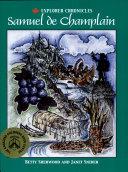 Samuel de Champlain ebook