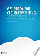 Get Ready for Cloud Computing – 2nd edition