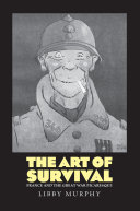Pdf The Art of Survival Telecharger