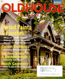 Old House Journal