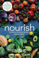 Nourish [Pdf/ePub] eBook