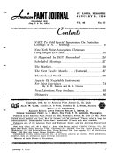 Pdf American Paint Journal