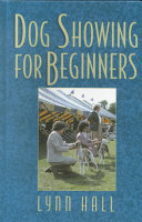 Dog Showing for Beginners