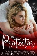 Quiet Protector Pdf/ePub eBook