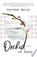 Orchid of Fate