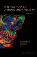 Fundamentals of Orthognathic Surgery