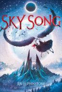 Sky Song Pdf/ePub eBook
