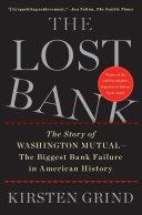 The Lost Bank Pdf/ePub eBook